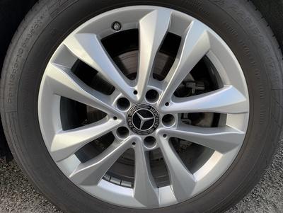 Mercedes_R43_W205.jpg