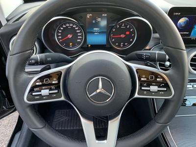 Mercedes_C180_face11.jpg