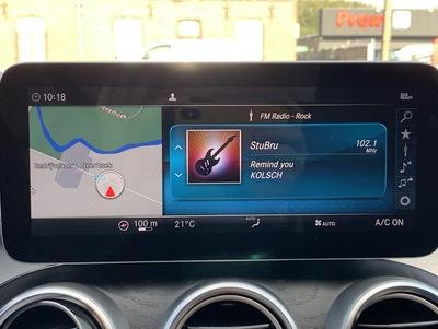 Mercedes_C180_face7.jpg