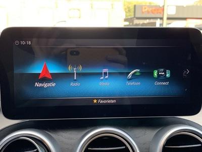 Mercedes_C180_face5.jpg