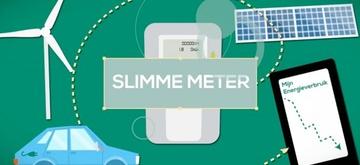 regeringsakkoord_slimmemeter.jpg