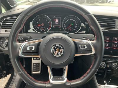 VW_GTIZwDSG_6.jpg