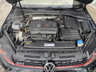 VW_GTIZwDSG_2.jpg
