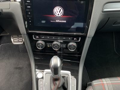 VW_GTIZwDSG_5.jpg