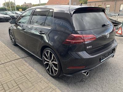 VW_GTIZwDSG_13.jpg