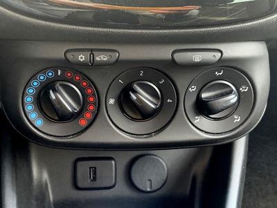 OpelCorsa_5.jpg