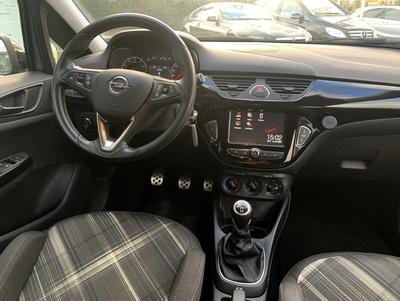 OpelCorsa_3.jpg