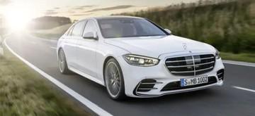 Mercedes_SKlasse_2021_1.jpg