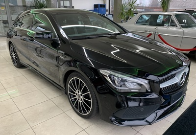 Mercedes_CLAAMGZrt_1.jpg