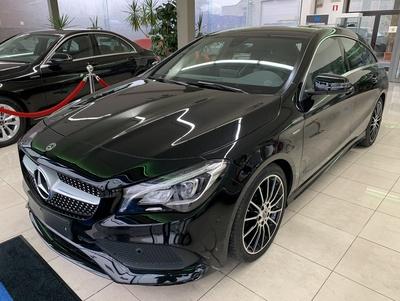 Mercedes_CLAAMGZrt_2.jpg