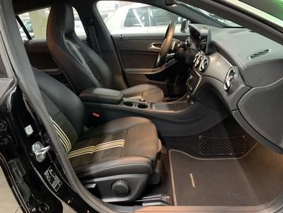 Mercedes_CLAAMGZrt_9.jpg
