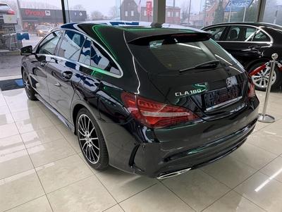 Mercedes_CLAAMGZrt_11.jpg