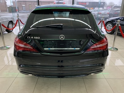 Mercedes_CLAAMGZrt_12.jpg