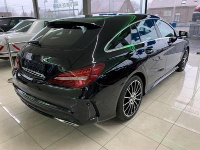 Mercedes_CLAAMGZrt_14.jpg