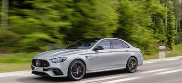 Mercedes_AMGE63S_1.jpg