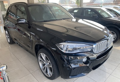 BMW_X5eDrive_1.jpg