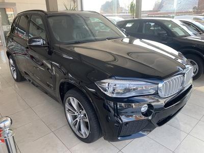 BMW_X5eDrive_1.jpg