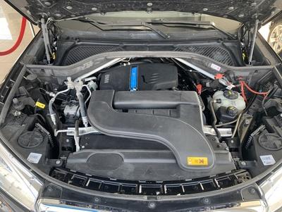 BMW_X5eDrive_2.jpg