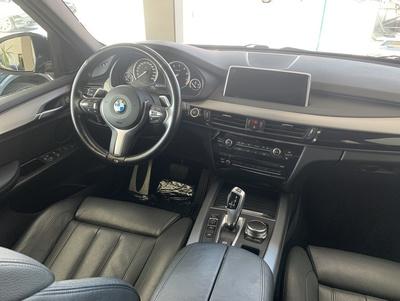 BMW_X5eDrive_4.jpg