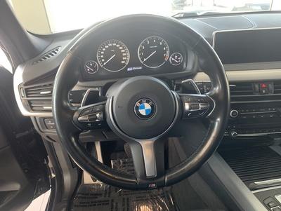 BMW_X5eDrive_6.jpg