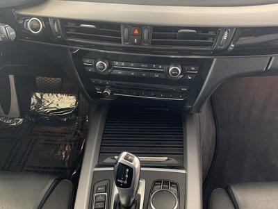 BMW_X5eDrive_5.jpg