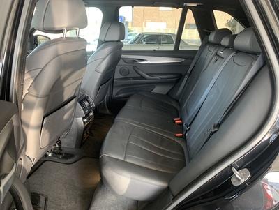 BMW_X5eDrive_10.jpg