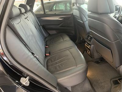 BMW_X5eDrive_12.jpg