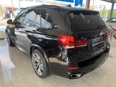 BMW_X5eDrive_13.jpg
