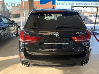 BMW_X5eDrive_14.jpg