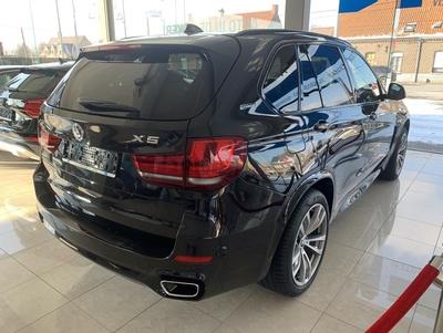 BMW_X5eDrive_16.jpg