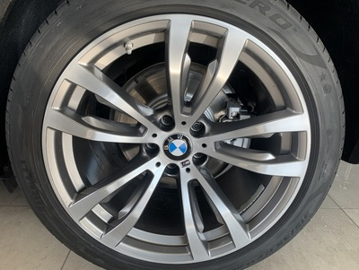 BMW_X5eDrive_17.jpg