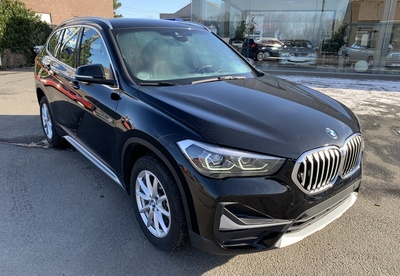 BMW_X1_XLine_1.jpg