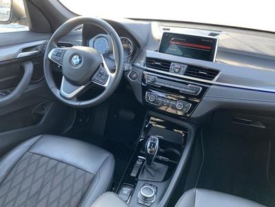 BMW_X1_XLine_3.jpg