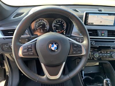 BMW_X1_XLine_7.jpg