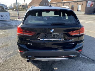 BMW_X1_XLine_13.jpg