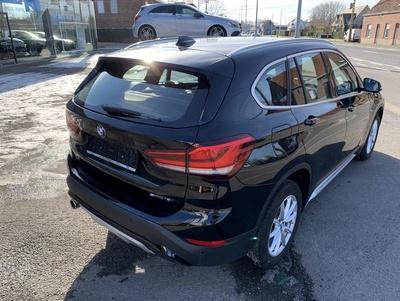 BMW_X1_XLine_15.jpg