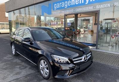Mercedes_C180T_1.jpg