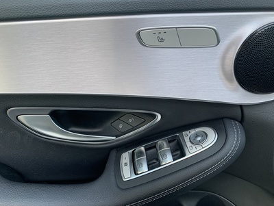 Mercedes_C180T_6.jpg