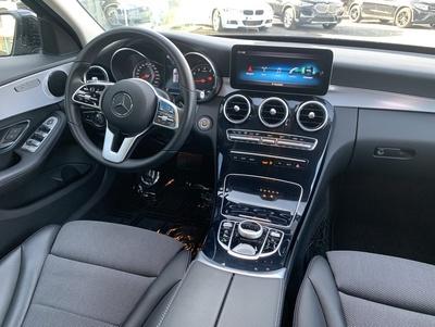 Mercedes_C180T_3.jpg