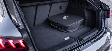 audi-a3-sportback-tfsie-plugin-2021_3.jpg