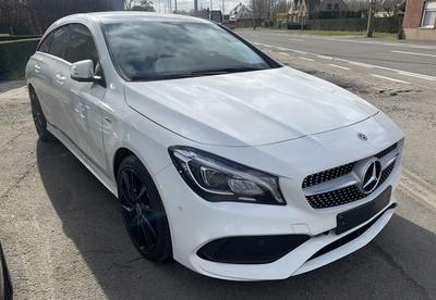 Mercedes_CLAWit_1.jpg