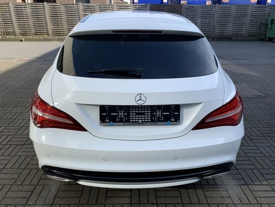 Mercedes_CLAWit_14.jpg