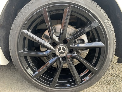 Mercedes_CLAWit_19.jpg