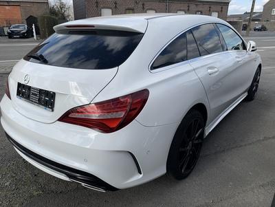 Mercedes_CLAWit_18.jpg