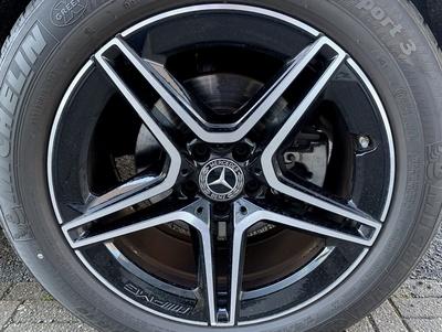 Mercedes_RZG.jpg
