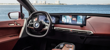 highres_the-first-ever-bmw-i-2.jpg
