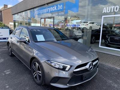 Mercedes_A200_Progressive_1.jpg