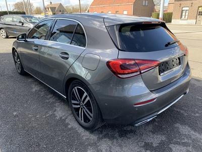 Mercedes_A200_Progressive_13.jpg