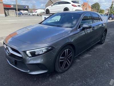 Mercedes_A200_Progressive_2.jpg