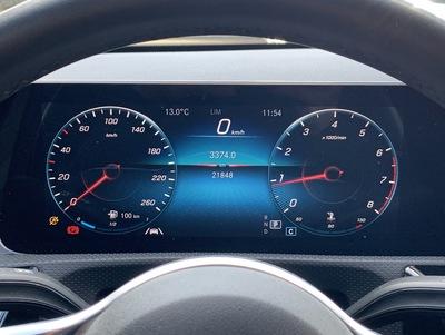Mercedes_A200_Progressive_7.jpg